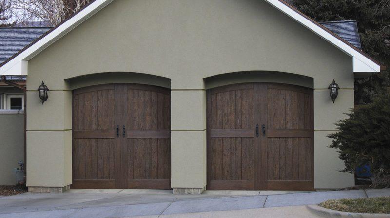 wood-garage-doors-3