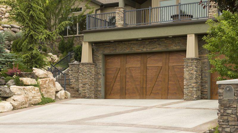 wood-garage-doors-5