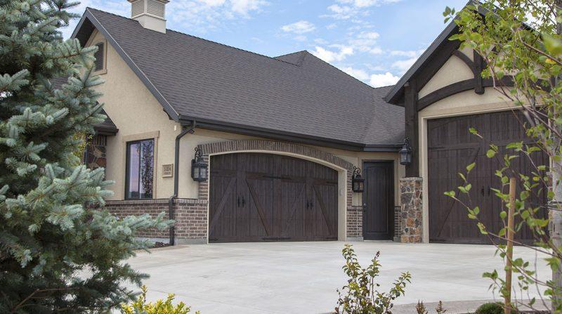 wood-garage-doors-8