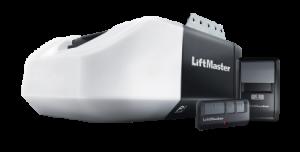 Liftmaster 8160